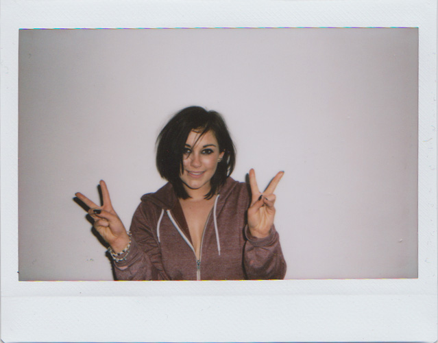 grimeandglamour-instaxclaire